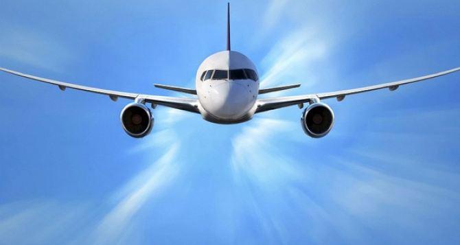 Турецкая авиакомпания хочет открыть два рейса из Харькова