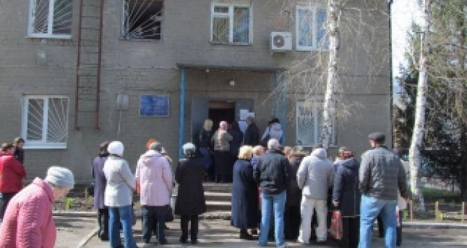 Головне управління ДМС у Харківській області
