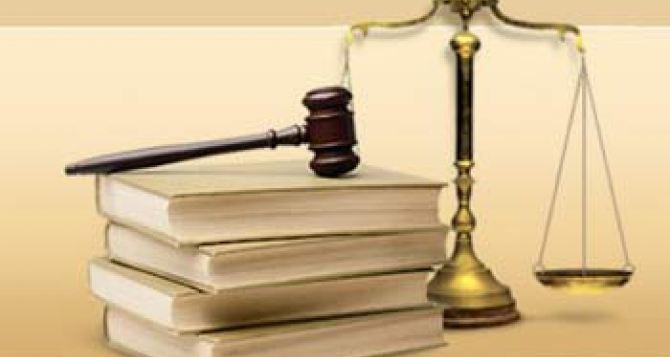 В суде, который будет рассматривать дело Кернеса, поменяли судей