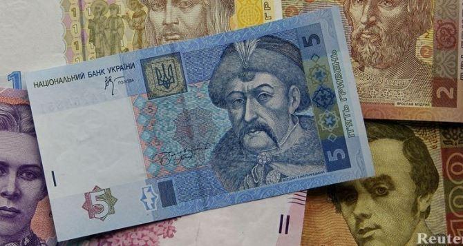 Что у луганской «Зари» с финансами?