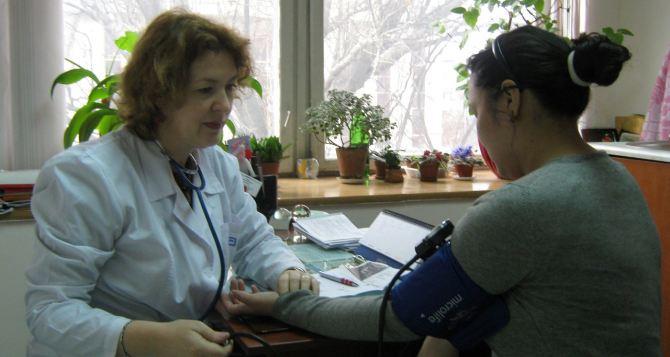 С какими проблемами сталкиваются переселенцы в медицине?
