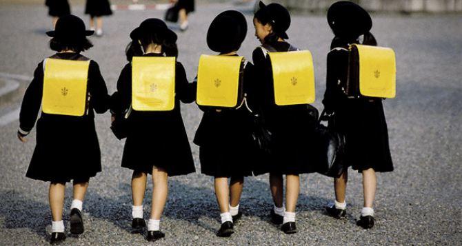 Сингапурские школы признаны лучшими в мире