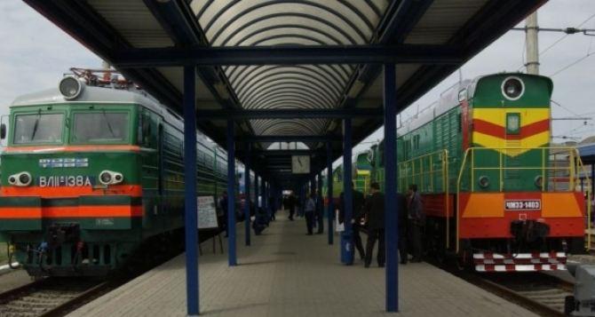 Все пострадавшие на железной дороге виноваты сами. —ЮЖД