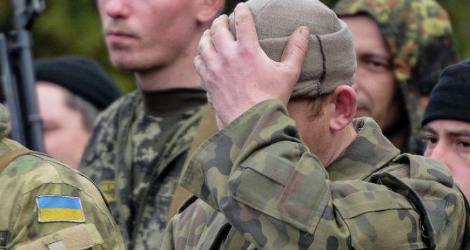 «Не нужно пугать наших сотрудников». —Харьковские предприниматели требуют брони от мобилизации