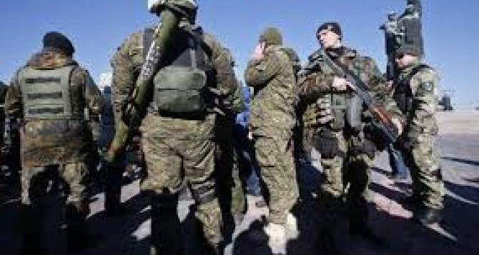В Харьковской области расследуют больше 10 дел о финансировании терроризма