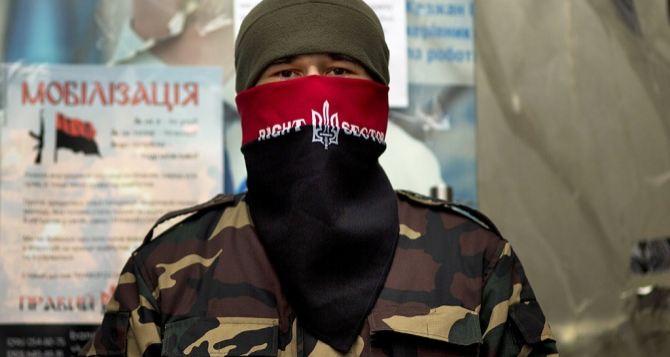 В самопровозглашенной ДНР запретили Аль-Каиду, партию Ляшко и Правый сектор