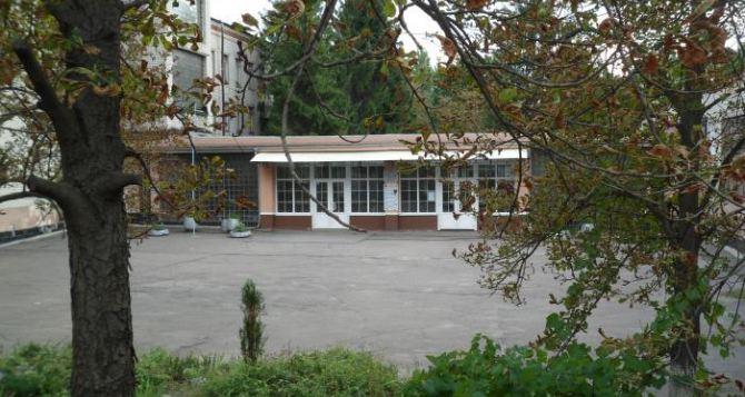 Харьковские школы будут готовы к учебному году через несколько дней