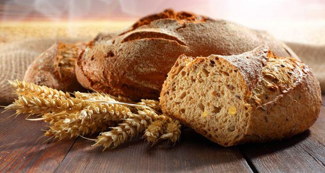 Цены на хлеб в Луганске расти не будут
