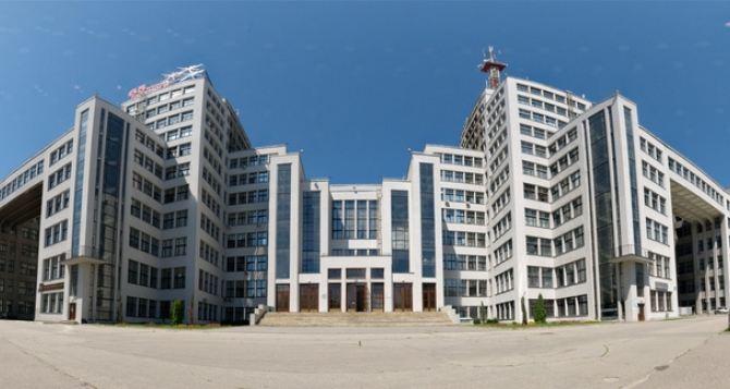 В Харькове открыли Музей местного самоуправления