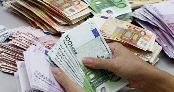 Польша выделит Украине кредит в 100 млн евро