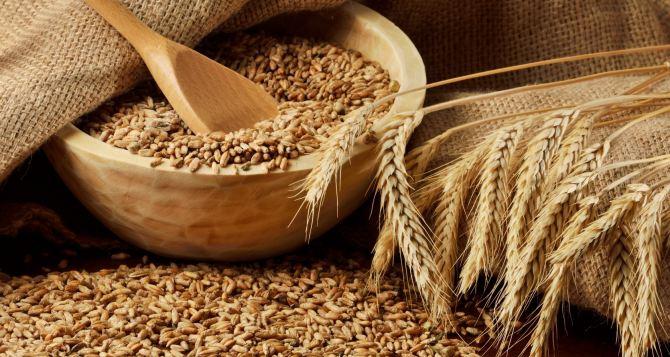 В ЛНР установили минимальные цены на зерновые и зернобобовые культуры