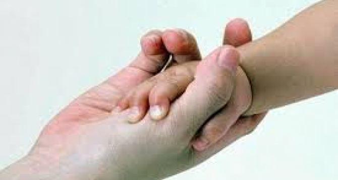 В Харькове хотят создать хоспис для неизлечимо больных детей