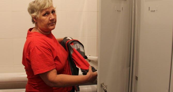 «Краснодонуголь» инвестировал 250 тыс. грн. в улучшение условий труда
