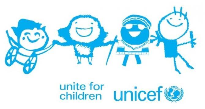 Дети-сироты Харьковской области получили помощь ЮНИСЕФ