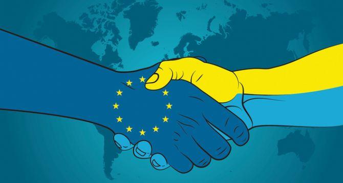 Ассоциация сЕС поставит украинский и европейский бизнес в неравные условия. —Эксперты