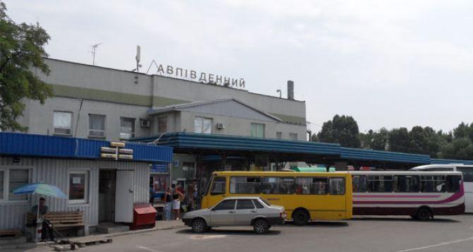 В самопровозглашенной ДНР хотят пустить автобусы в Абхазию и Беларусь