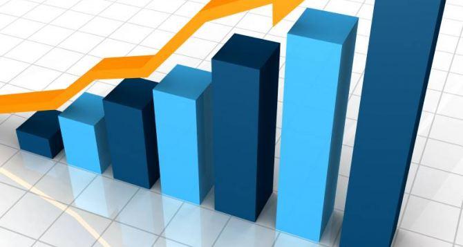 Инфляция в Украине бьет рекорды. Что подорожало больше всего? (инфографика)