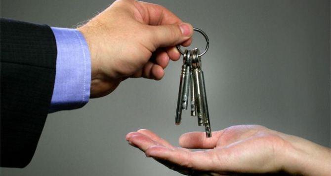 Переселенцам усложнили процедуру получения компенсации на аренду жилья