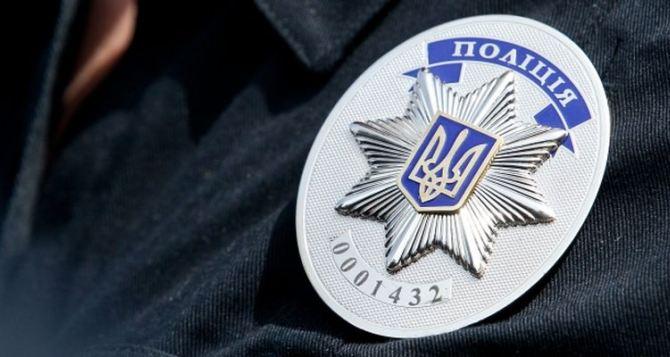 В харьковской полиции отрицают факт стрельбы по трамваю