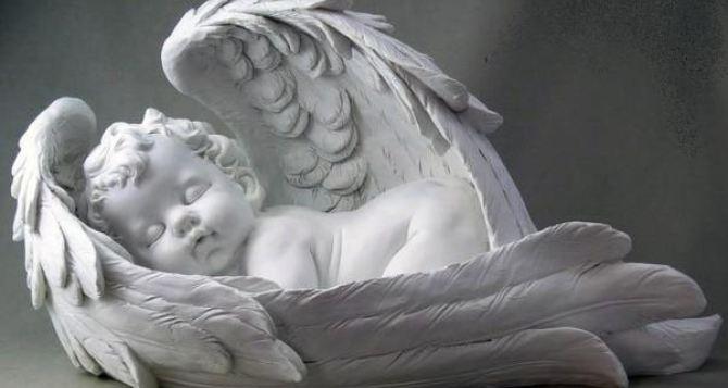 В Луганской области откроют музей ангелов