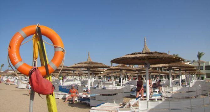 Советы тем, кто не боится ехать на отдых в Египет