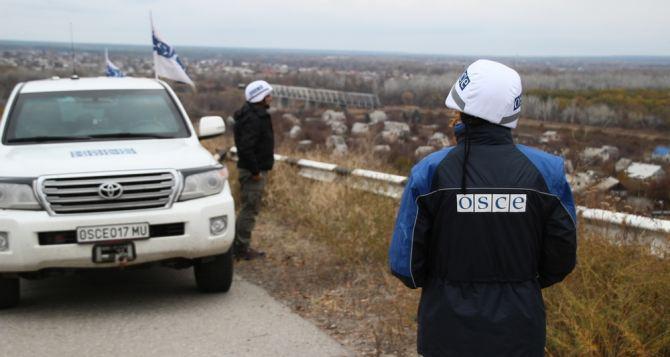 Из ЛНР не выпустили около 45 человек из-за просроченных пропусков