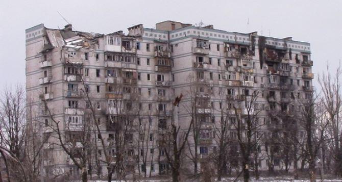 Это работа не армии, а бандитов. — Французский правозащитник об обстрелах Донецка