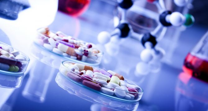 В ЛНР заверяют, что готовы противостоять эпидемии гриппа