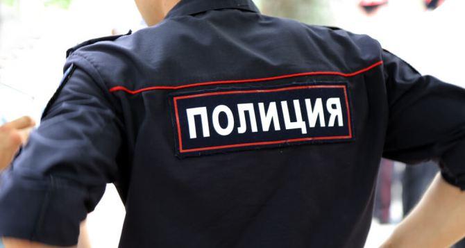 Руководство харьковской полиции переаттестуют