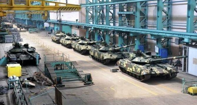 В Харькове сообщили о заминировании заводов имени Малышева, Фрунзе и «Харьковоблэнерго»
