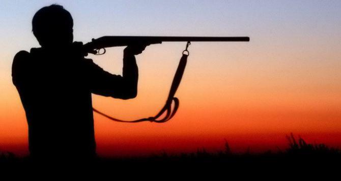 В самопровозглашенной ЛНР запретили охоту