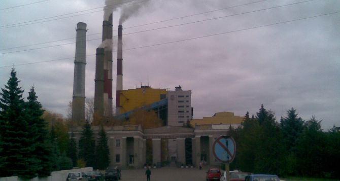 В поселке под Харьковом собирают подписи против его переименования