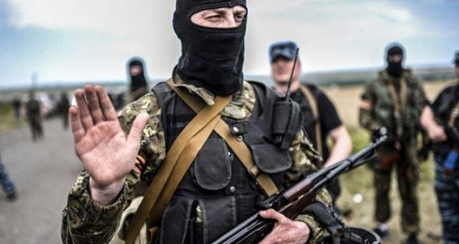 Киев затягивает  обмен пленными. — Омбудсмен  ДНР
