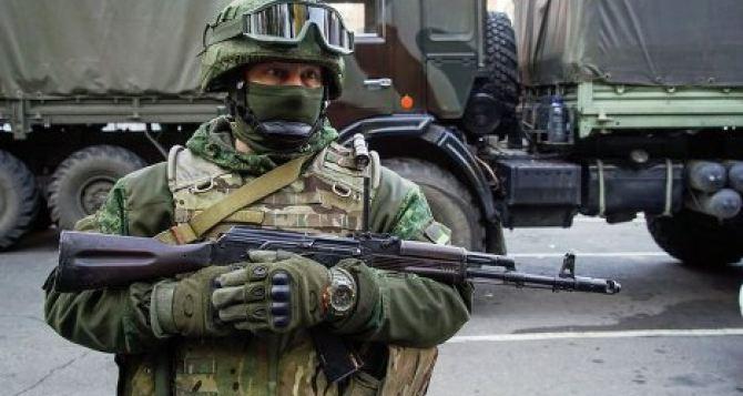 Обмен пленными между ЛНР и Киевом назначен на 25февраля