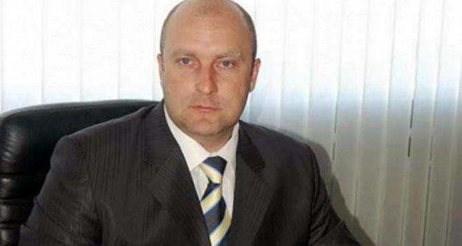 За что убили мэра Старобельска? Полиция озвучила одну из версий