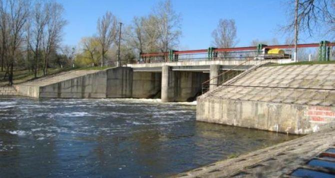 Экологи ответили, будетли паводок на реках бассейна Северского Донца