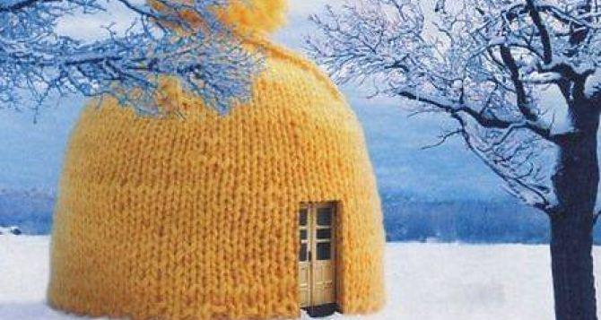 Объединения совладельцев многоквартирных домов в Харькове получают кредиты на утепление домов