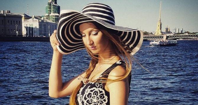 В финал Миссис Мира прошла участница из ЛНР