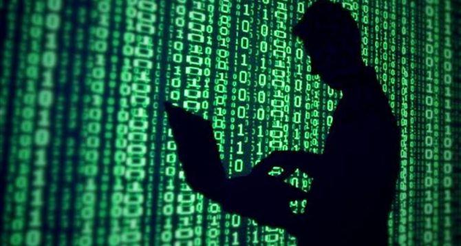 В Харькове появился первый кибер полицейский