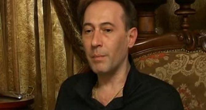 В Харькове убит известный адвокат