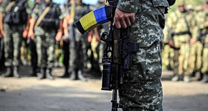 С начала конфликта на Донбассе погибло 180 харьковчан