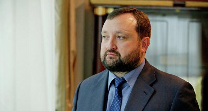 Домайданного уровня экономика Украины достигнет через пять лет. —Арбузов