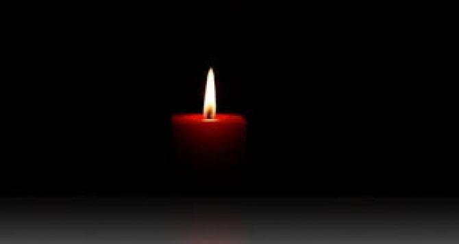 Завтра в самопровозглашенной ДНР день траура по погибшим в Еленовке