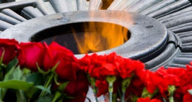 Власти Харьковской области обеспечат безопасность участникам акций 8 и 9мая