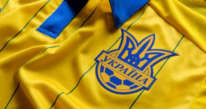 Трое футболистов луганской «Зари» примут участие в финальном этапе Евро-2016
