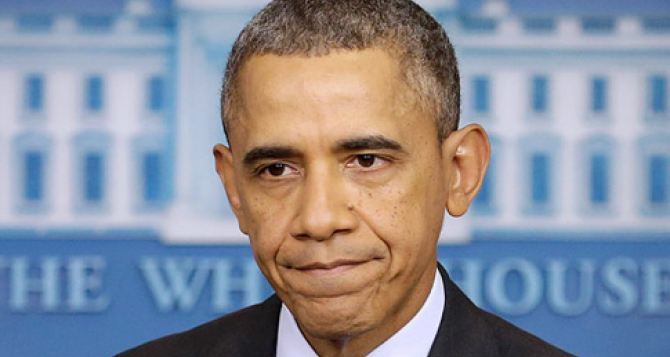Обама уверен в реализации минских соглашений по Донбассу до конца своего президентского срока. —Советник президента США