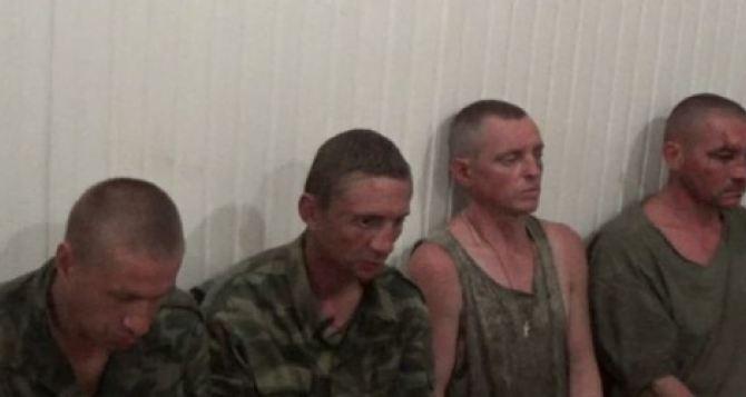 В самопровозглашенной ДНР обеспокоены судьбой плененных ВСУ саперов