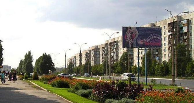 Жители Алчевска недовольны жизнью в городе. —СМИ