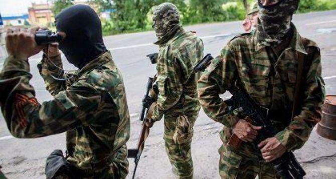 На Донбассе учат детей вести разведдеятельность. — Представитель Украины в ООН