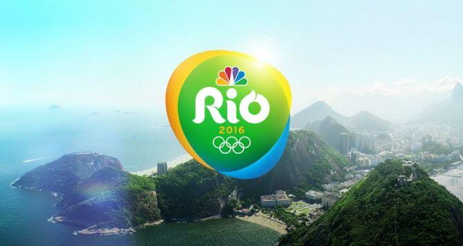 На Олимпиаду в Бразилию отправились 11 спортсменов из Луганской области